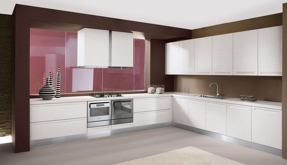 Vật liệu Acrylic được ứng dụng rộng rãi trong thi công nội thất gia đình